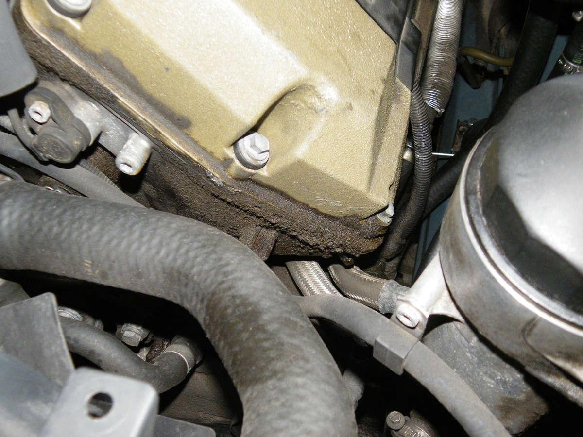 735IA E38 de 1999 Mot02p10