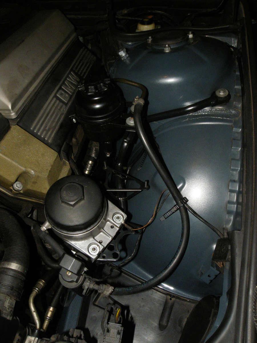 735IA E38 de 1999 Mot04p10