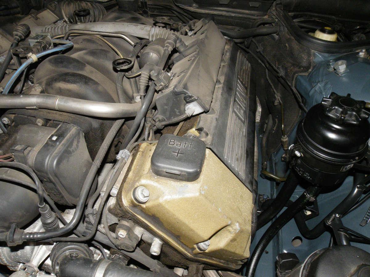 735IA E38 de 1999 Mot07p10