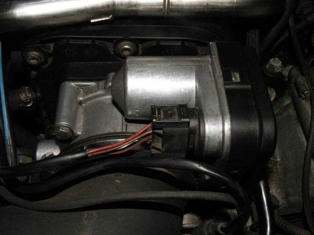 735IA E38 de 1999 Mot10p10
