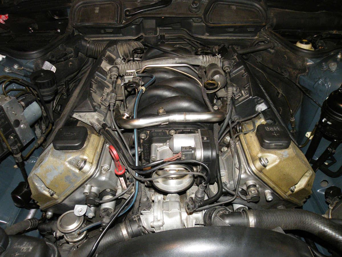 735IA E38 de 1999 Mot11p10