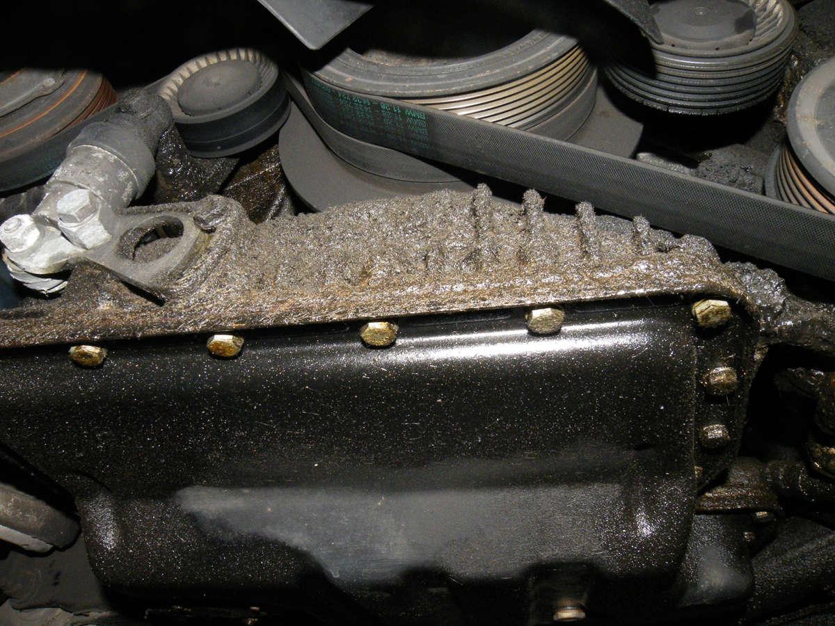 735IA E38 de 1999 Mot17p10