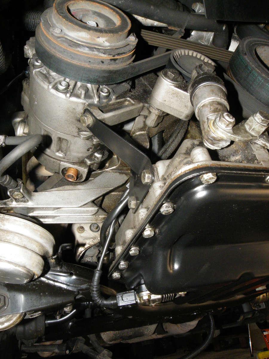 735IA E38 de 1999 Mot22p10