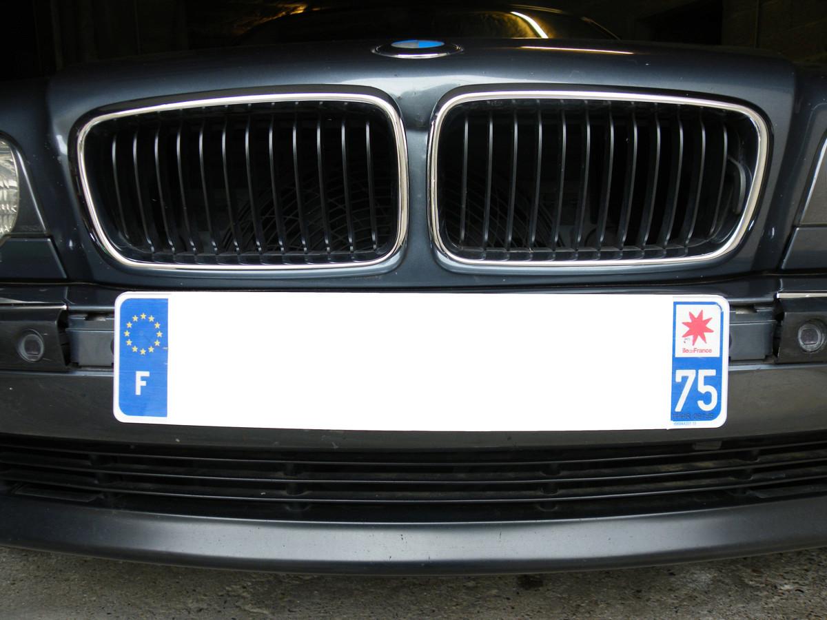 735IA E38 de 1999 Pla01p10