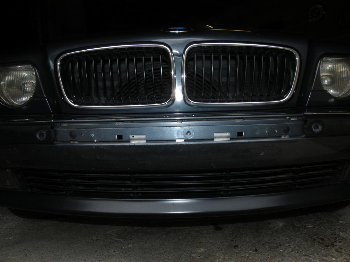 735IA E38 de 1999 Pla02p10