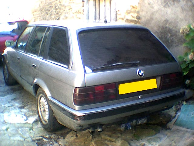 mes BMW actuelles Tourin10