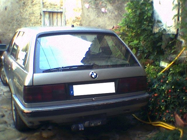 mes BMW actuelles Tourin11