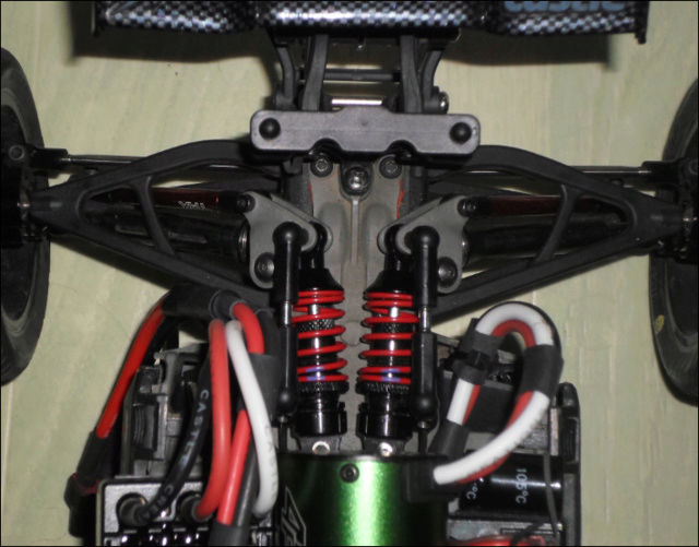 E-Revo's 1/16 Brushless 3S (380/540) - Page 12 1d10