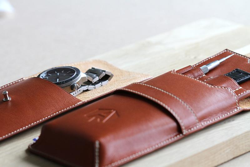 Les bracelets Akrone ... photos des belles idées que vous nous avez demandées ;) - Page 2 Detail15