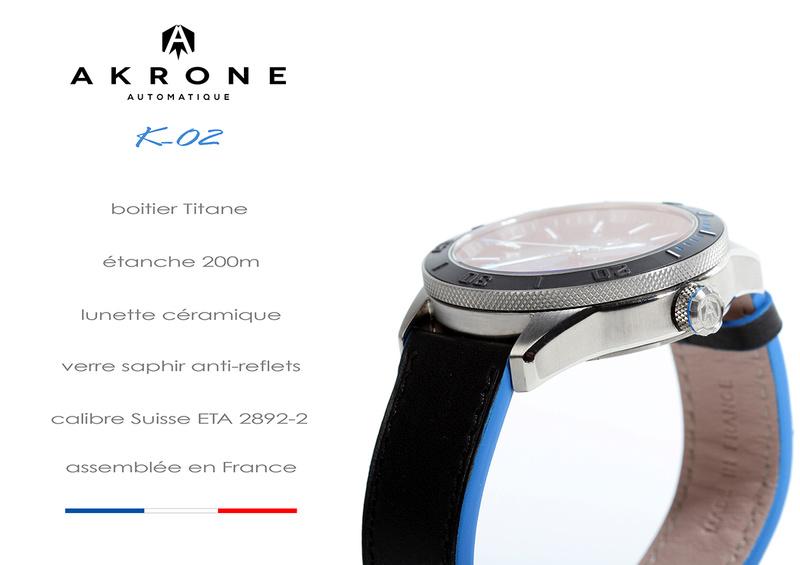 Alors cette Akrone K-02 , ça donne quoi ? ;)----- lancement imminent ! Fiche_11
