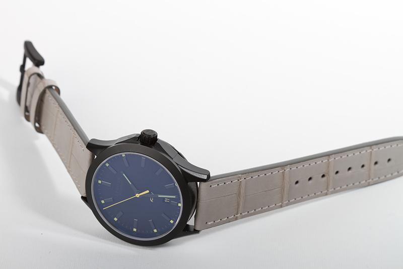Les bracelets Akrone ... photos des belles idées que vous nous avez demandées ;) Img_3610