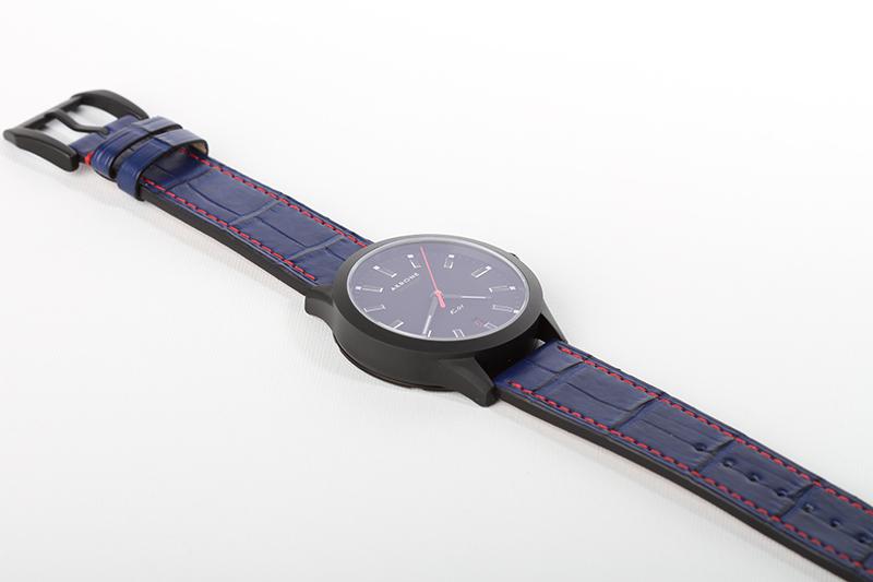 Les bracelets Akrone ... photos des belles idées que vous nous avez demandées ;) Img_3710