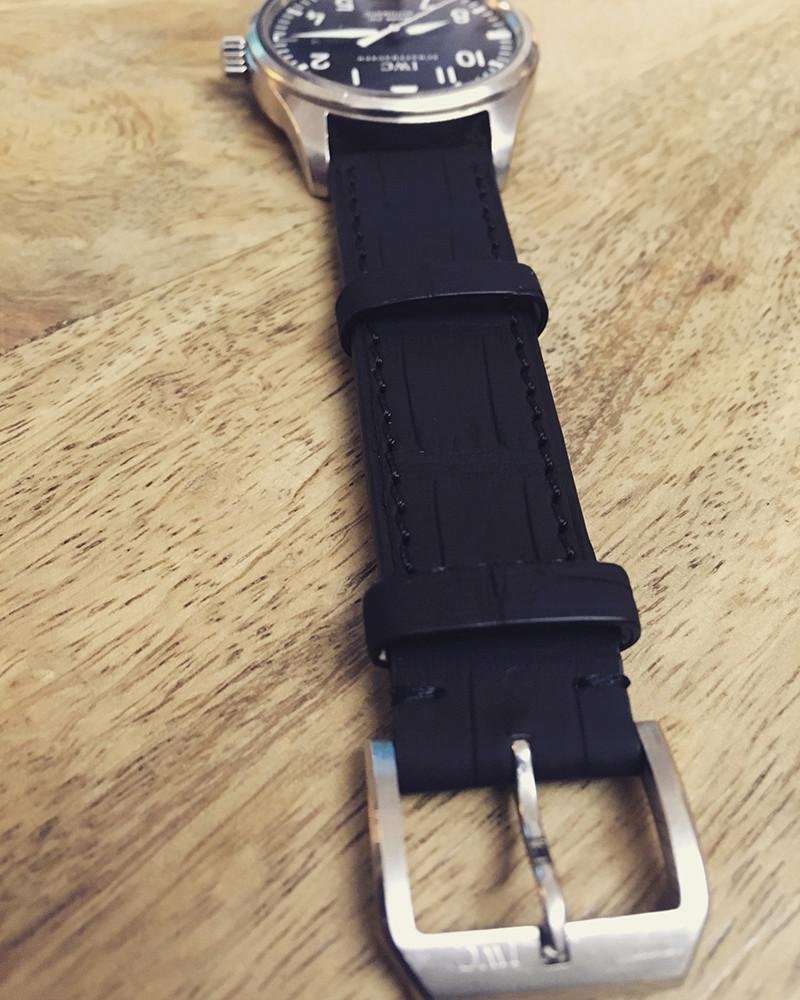 Les bracelets Akrone ... photos des belles idées que vous nous avez demandées ;) Img_8511