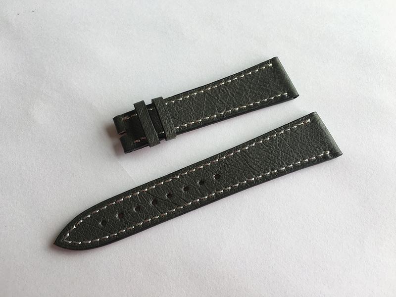 Les bracelets Akrone ... photos des belles idées que vous nous avez demandées ;) Img_9711