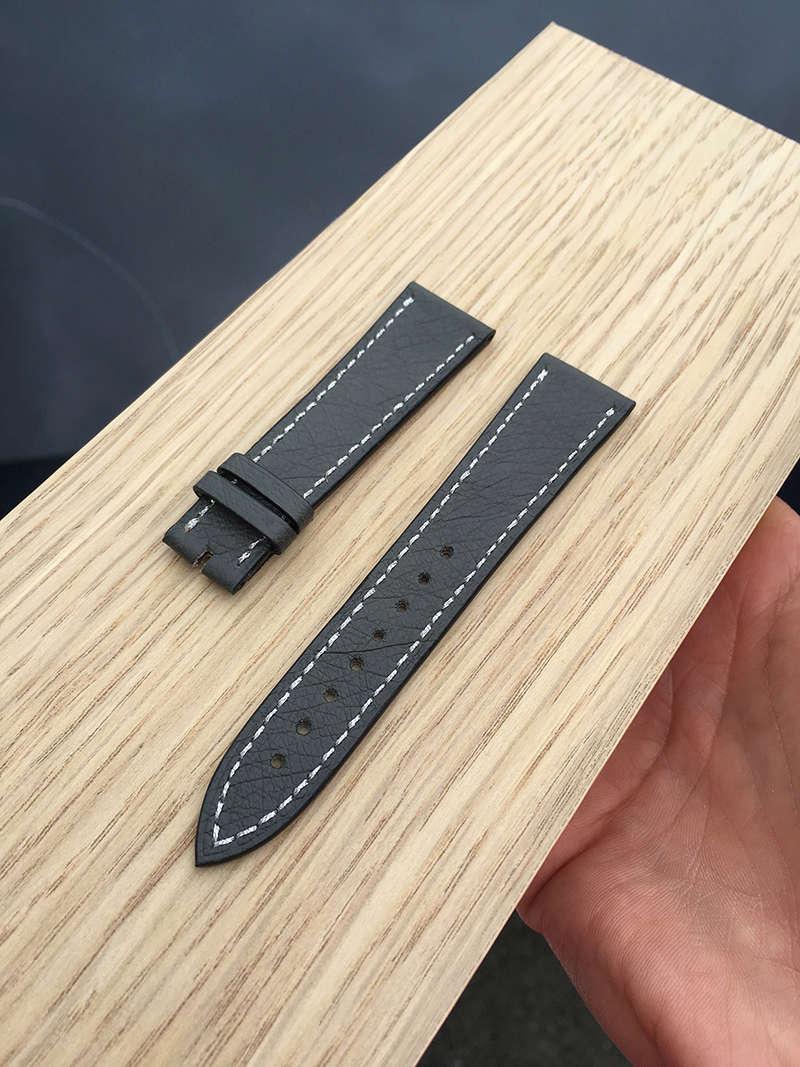 Les bracelets Akrone ... photos des belles idées que vous nous avez demandées ;) Img_9712