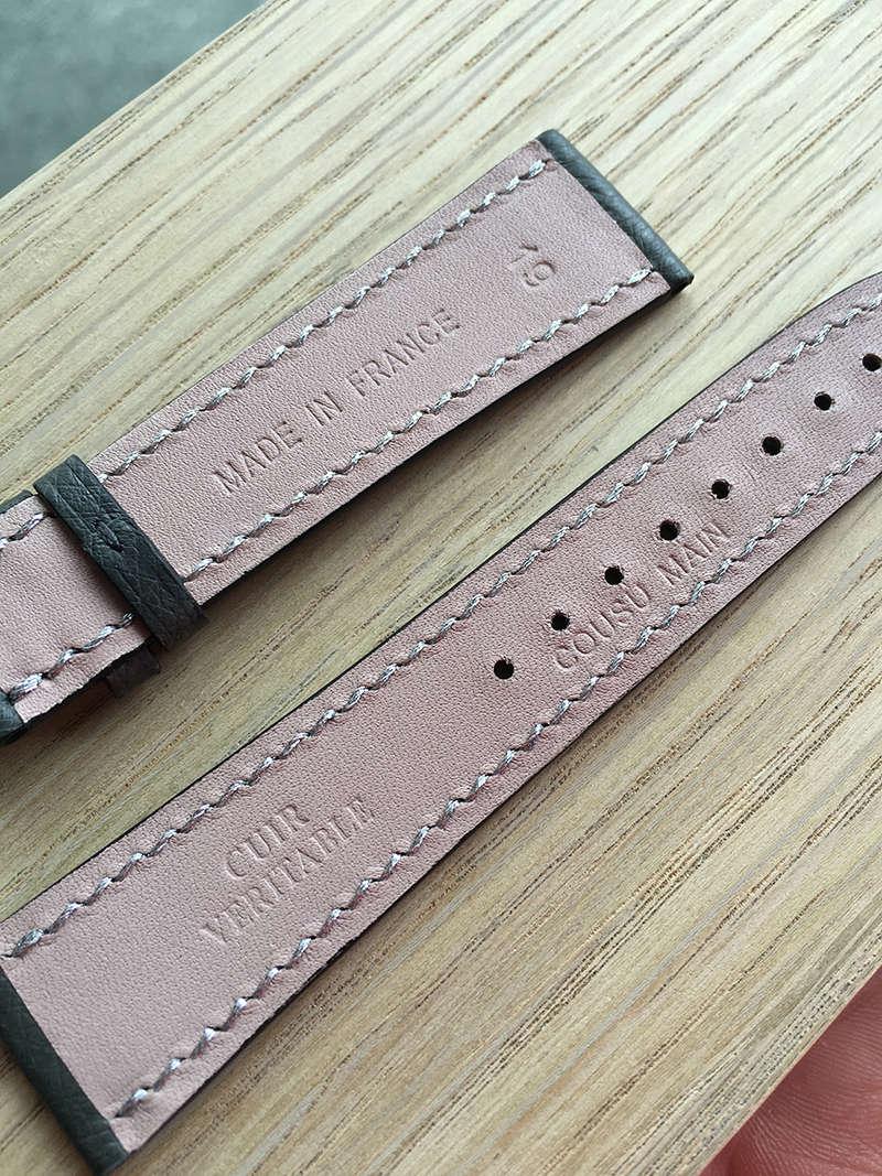 Les bracelets Akrone ... photos des belles idées que vous nous avez demandées ;) Img_9713
