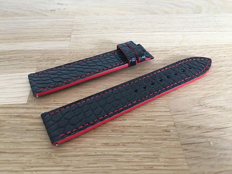 Les bracelets Akrone ... photos des belles idées que vous nous avez demandées ;) Img_9911