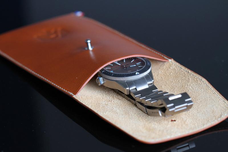 Les bracelets Akrone ... photos des belles idées que vous nous avez demandées ;) - Page 2 Test_m10