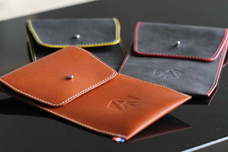 Les bracelets Akrone ... photos des belles idées que vous nous avez demandées ;) - Page 2 Test_m11