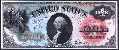 USD (Fiat) to USN (Gold Backed) Exchange Rates Rb110