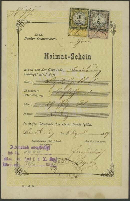 Wer Kann altdeutsche Schrift lesen??? benötige Hilfe! - Seite 2 Unbeka11