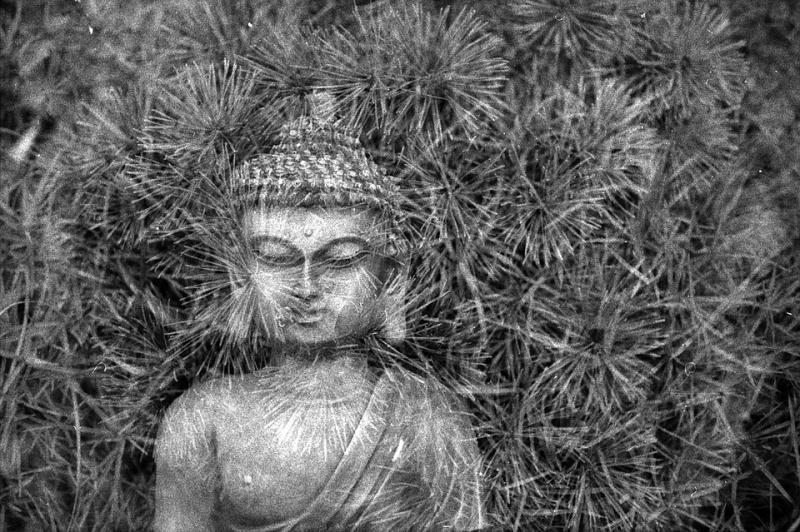 Mantra : leur pouvoir et leur définition et usage Mantra11