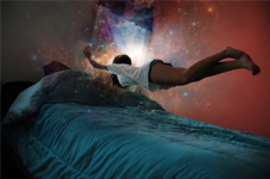 Interprétation des rêves Reves10