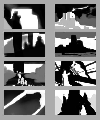 BGK-- Artstation challenge en cours -- - Page 5 Skomp010