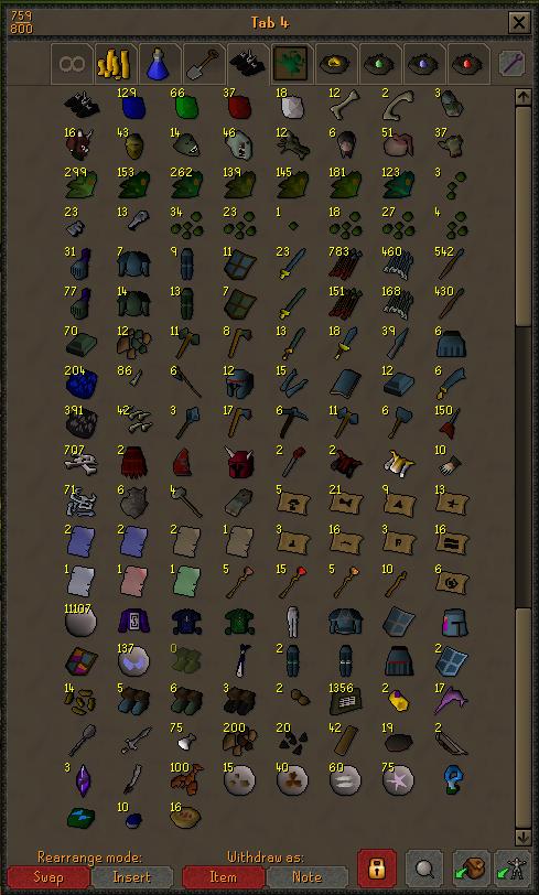 85 Slayer loot tab! 80-85_10