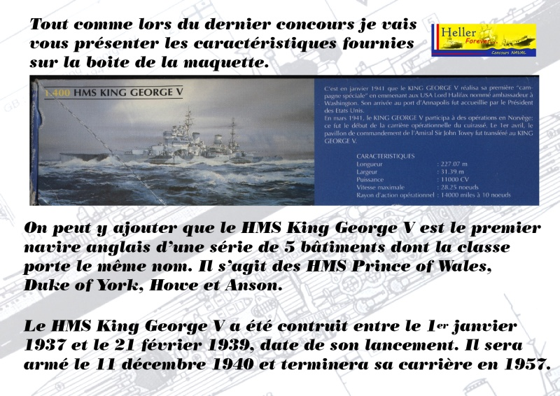 [1/400] HMS KING GEORGE V - Page 2 Concou47