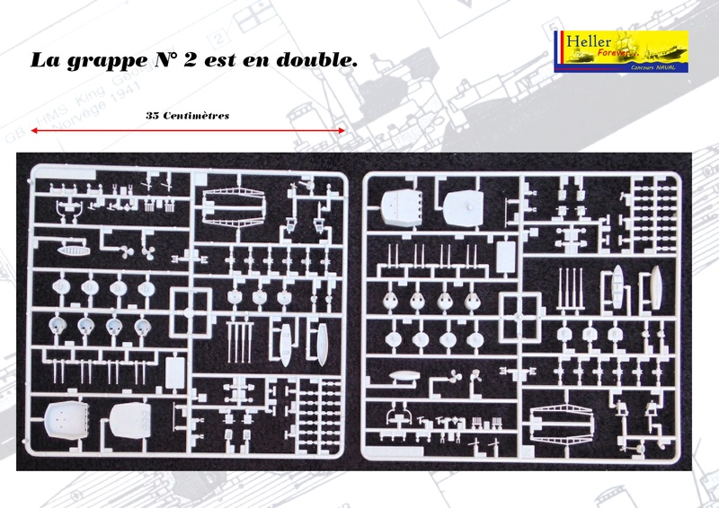 [1/400] HMS KING GEORGE V - Page 2 Concou50