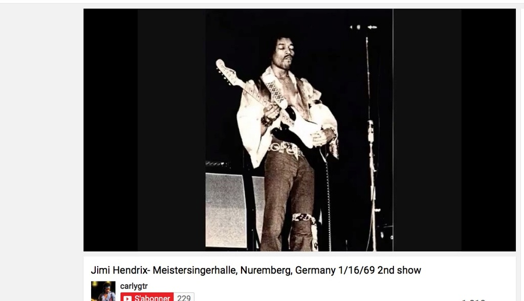 Qu'écoutez-vous de Jimi Hendrix en ce moment ? - Page 34 Captur10