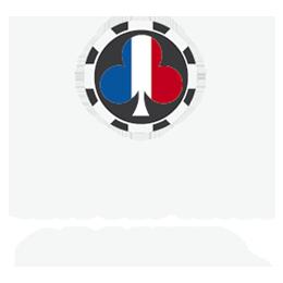 clubdesclubs