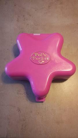 Ma collection de Polly Pocket Fairyl10