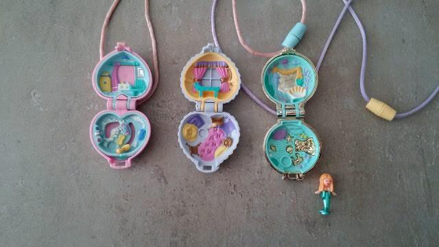 Ma collection de Polly Pocket Penden11