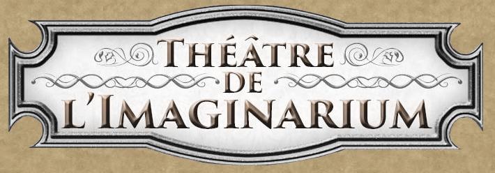 Théâtre de l'Imaginarium