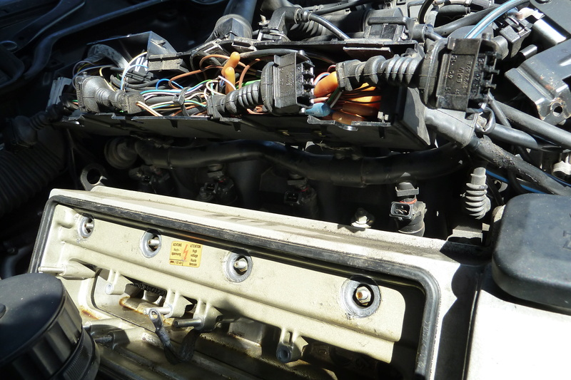 Une 730I E38 - Page 9 P1020618
