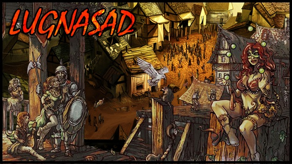 Lancement animation de Lugnasad! Anim_l10
