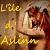 Aslinn: Fiche partenariat Bouton10