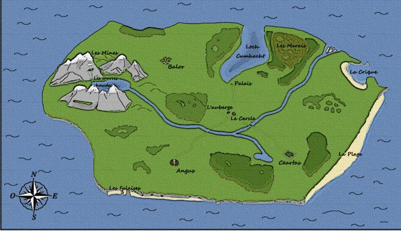 Carte de l'île  Carte_10