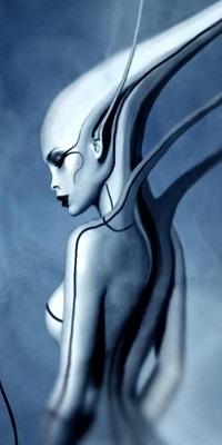 Galerie Avatar D3e67010
