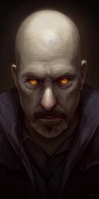 Galerie Avatar Vampir12