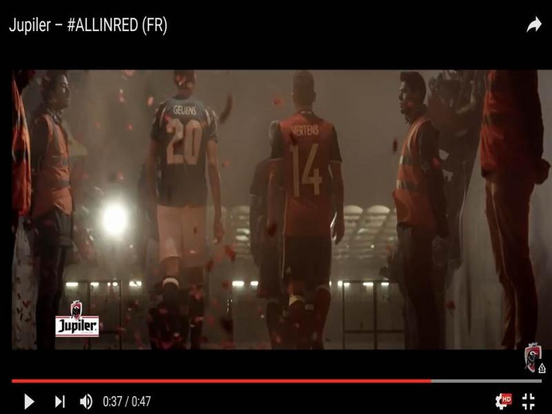 Orlando Psyops False-Flag Hoax Bullshit Ritual Bild111