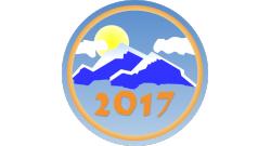 11а класс 2015-2016