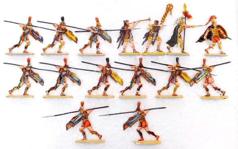 Triarius de chez Soldiers _57210