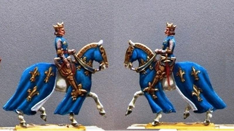 Armorial de la Toison d'Or (2) Mont_r10