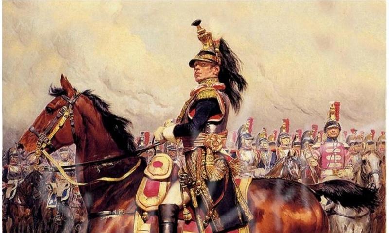 Le Général Comte Jean d'Hautpoul Untitl14