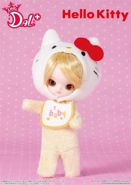 2012 Hello_10