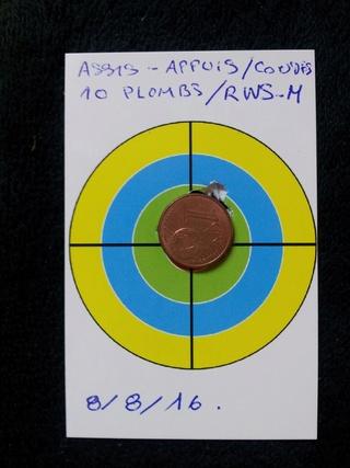 500 cibles à 21€ 20160814