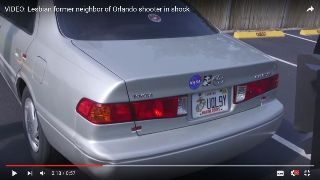 Orlando Psyops False-Flag Hoax Bullshit Ritual - Seite 2 Ca110